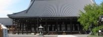 西本願寺(本願寺)