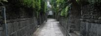 祇園石塀小路